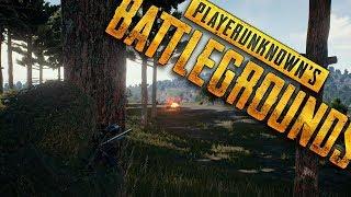 Я ВСЁ МОГУ(БЕЗ МАТА). #ShamanenokЖиви. PlayerUnknown's Battlegrounds. PUBG