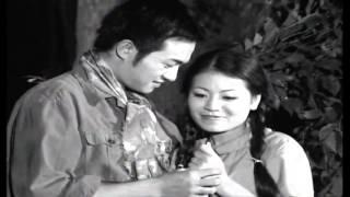 Hành Khúc Ngày Và Đêm - Minh Quân ft. Anh Thơ [Official MV]
