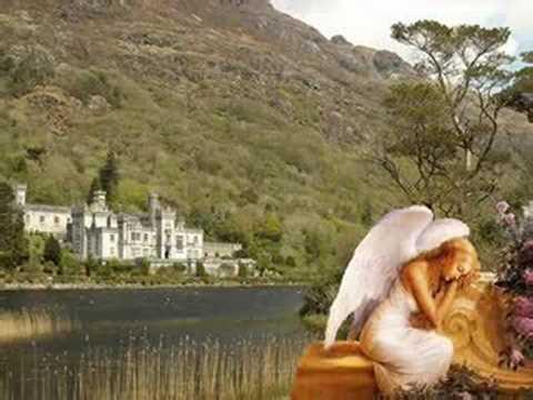 Cherish The Ladies - Erin Grá Ma Chrói (Ireland Of My Heart)