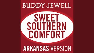 Sweet Southern Comfort (Arkansas Version)