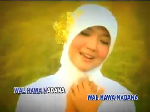 Ya Taiba Ya Taiba Arabic Indonesian Naat, Arabic Nasheed Islamic Nasheeds Exclusive!!