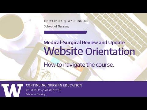 med-surg-onsite-orientation