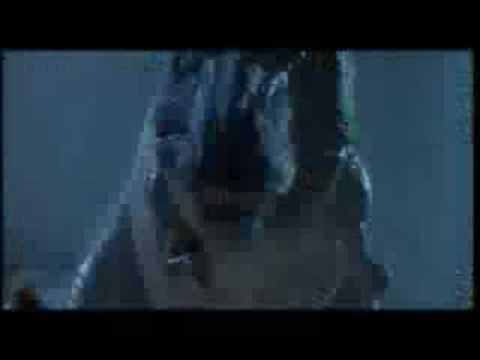 Tyrannosaurus Rex Tribute!