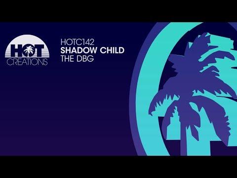 shadow-child---the-dbg
