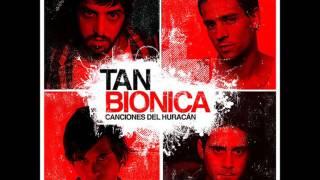 Queso ruso, por Tan Biónica (2007) #coversredondos HD