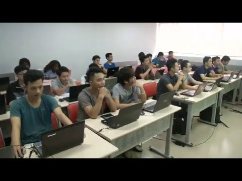 Vietnam's tech startups  a force to be reckoned with