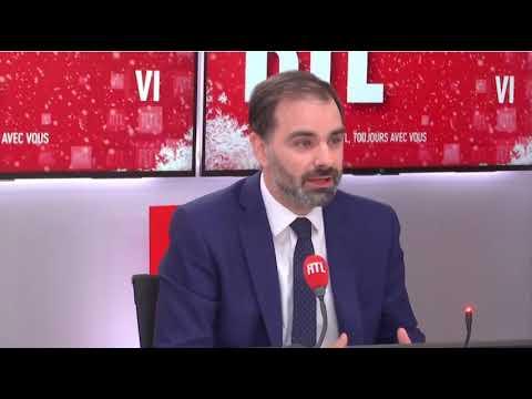Matinale RTL - 10/12/2020 (2)