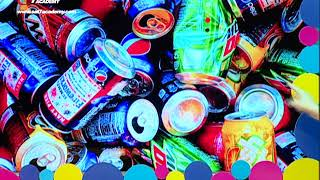 Science Episode 26 (The importance of recycling)