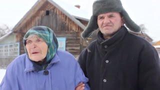 У дармаеды сталі запісваць нават грамадзянаў Расеі | Россияне платят налог на безработицу в Беларуси