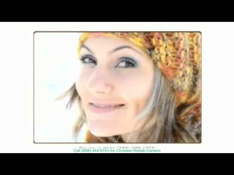 Maricopa AZ Christian Drug Rehab (888) 444-9143 Spiritual Alcohol Rehab