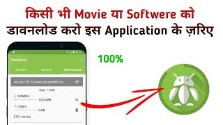 Torrdroid | Free Torrent Downloader Apk On Play Store