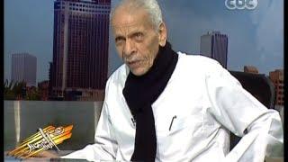زى الشمس - الشاعر احمد فؤاد نجم 2