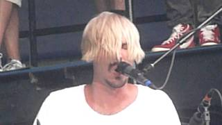 Watch Death From Above 1979 Too Much Love video