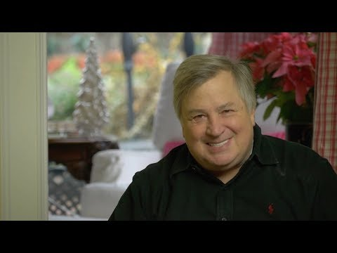 Top DOJ Officials Meet With Dossier Authors Before & After Election? Dick Morris TV: Lunch ALERT!