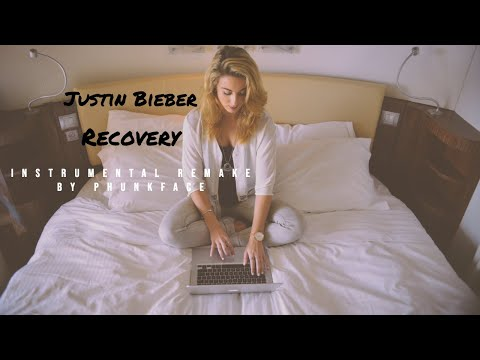 Justin Bieber - Recovery (Instrumental) [Remake by Phunkface] | FREE DOWNLOAD