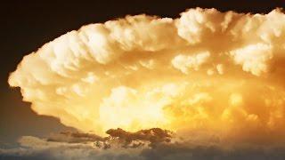 Klimawandel: Weltweites Wetterchaos hat begonnen! - Clixoom Science & Fiction