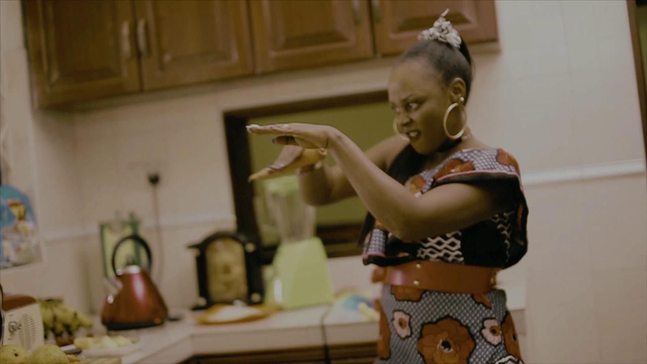 Download Yo Sweet  REMA  New Ugandan Music 2017 HD