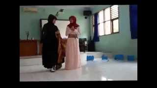 "Video Drama Bahasa Indonesia ""Keong Mas"" download MP3, 3GP, MP4, WEBM, AVI, FLV Juli 2018"