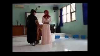 "Video Drama Bahasa Indonesia ""Keong Mas"" download MP3, 3GP, MP4, WEBM, AVI, FLV Mei 2018"