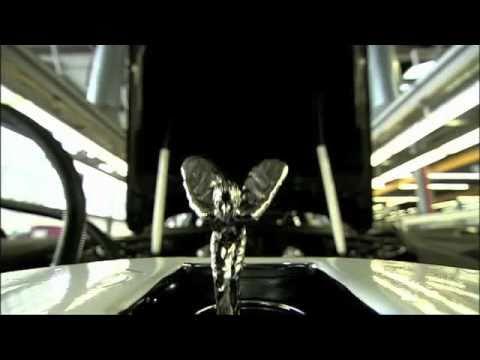 Rolls Royce - Music Video