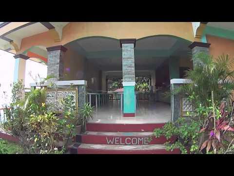 El Krimphoff Resort, Romblon Island,Philippines