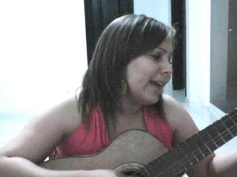 sombra perdida rafael orozco descargar mp3 free