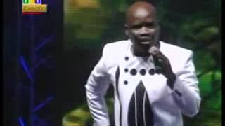 vuclip Mpoki -Ukiwa na kipaji basi kwenye kazi yako wewe ni utelezi na furaha