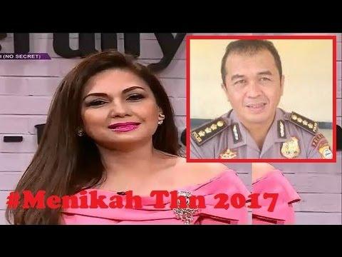Benarkah Nia Daniati Akan Menikah Dengan POLISI Berpangkat AKBP Tahun 2017?~ Gosip Terbaru 6 Oktober