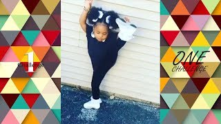 Party With Beyonce Challenge Compilation #partywithbeyoncelikesushi...