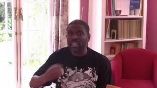 2PAC LYRICS - Death Around The Corner: Psychosis and PTSD 1