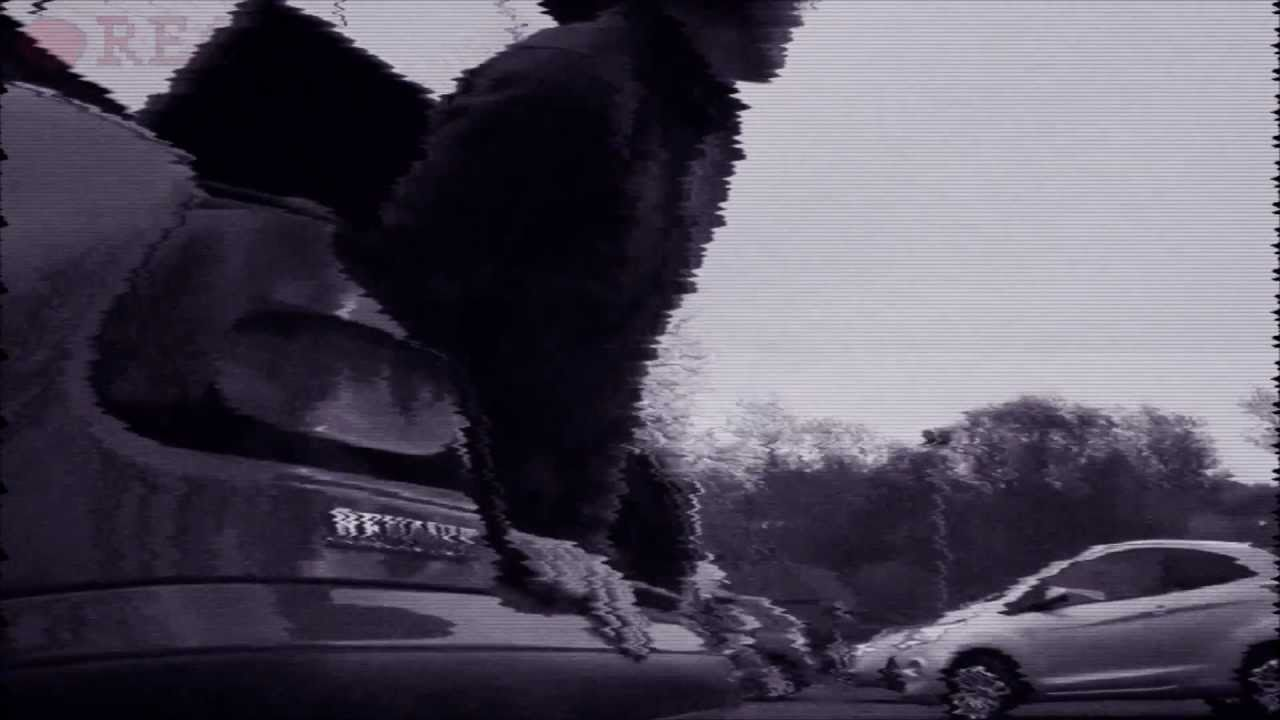 Nine Inch Nails - Discipline Music Video - YouTube