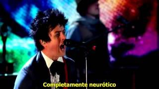 Green Day-When I come Around e Basket Case LEGENDADO