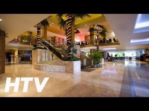 Veneto Hotel & Casino en Ciudad de Panamá