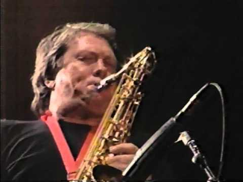 Rolling Stones - Miss you - Rio 1995 - feat. Lisa Fischer + Bobby Keys