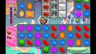 Candy Crush Saga level 1213 ...