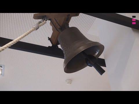 Videoandacht der Bischöfin für den Sonntag Okuli, 15.03.2020