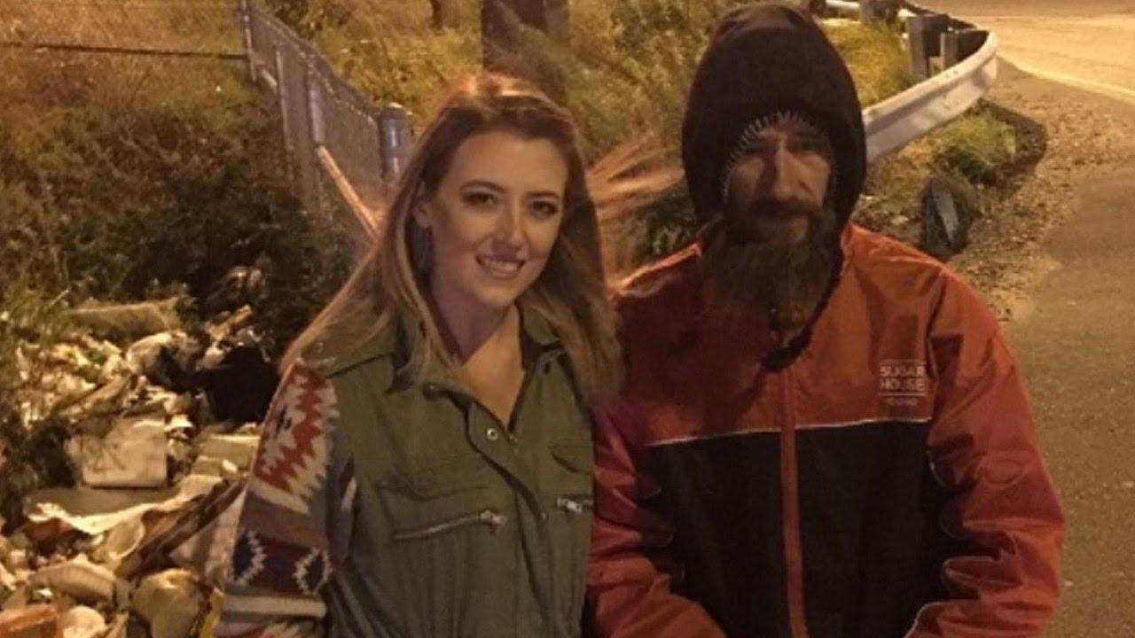 Vom Millionär Zum Obdachlosen