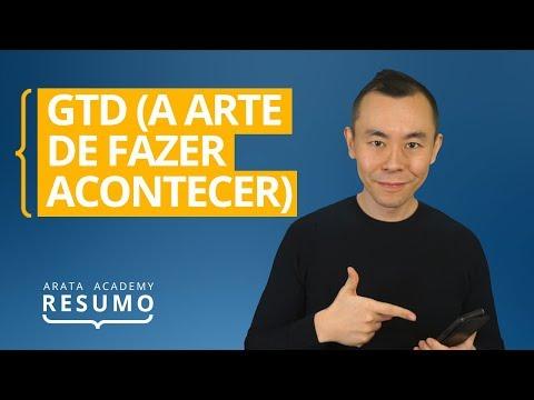 gtd:-getting-things-done-(a-arte-de-fazer-acontecer)-|-resumo-arata-academy-11