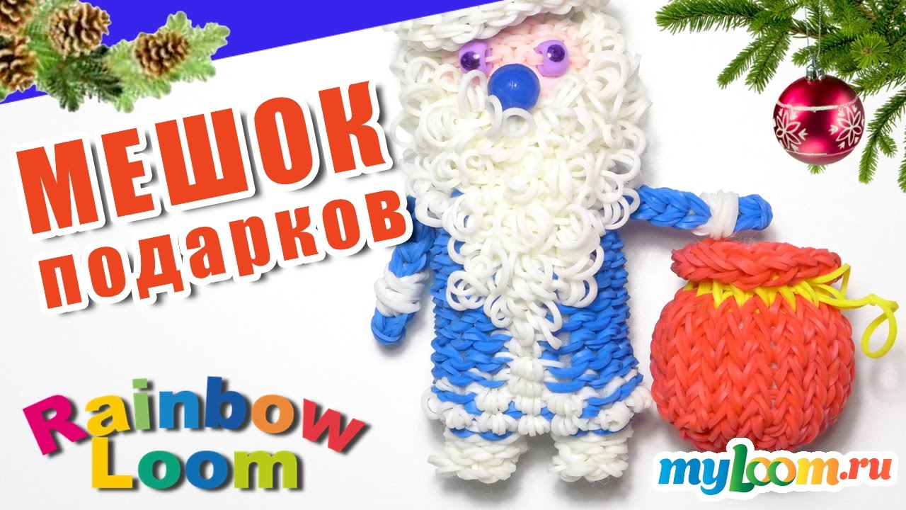 Www поздравление ru send thread фото 732