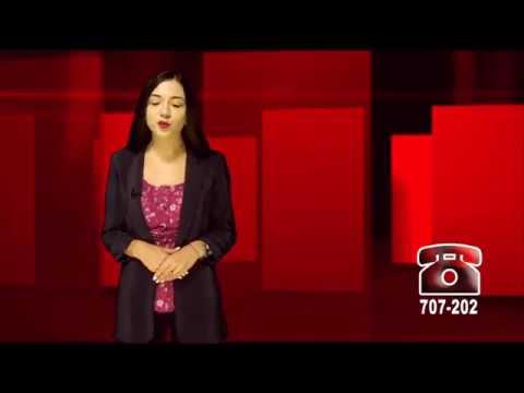 """TV7plus: Програма """"На межі"""" від 20 липня ."""