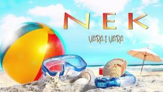 NEK - VARA-I VARA SUMMER HITS MANELE 2014