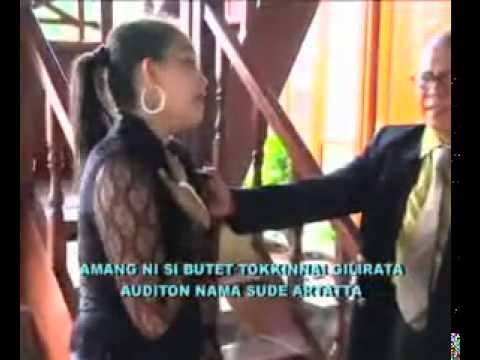 lagu batak terbaru 2014- ANDUNG NI PEJABAT