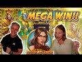 Slot Machine Max Bet Bonuses & Big Win  Live Slot Play At ...