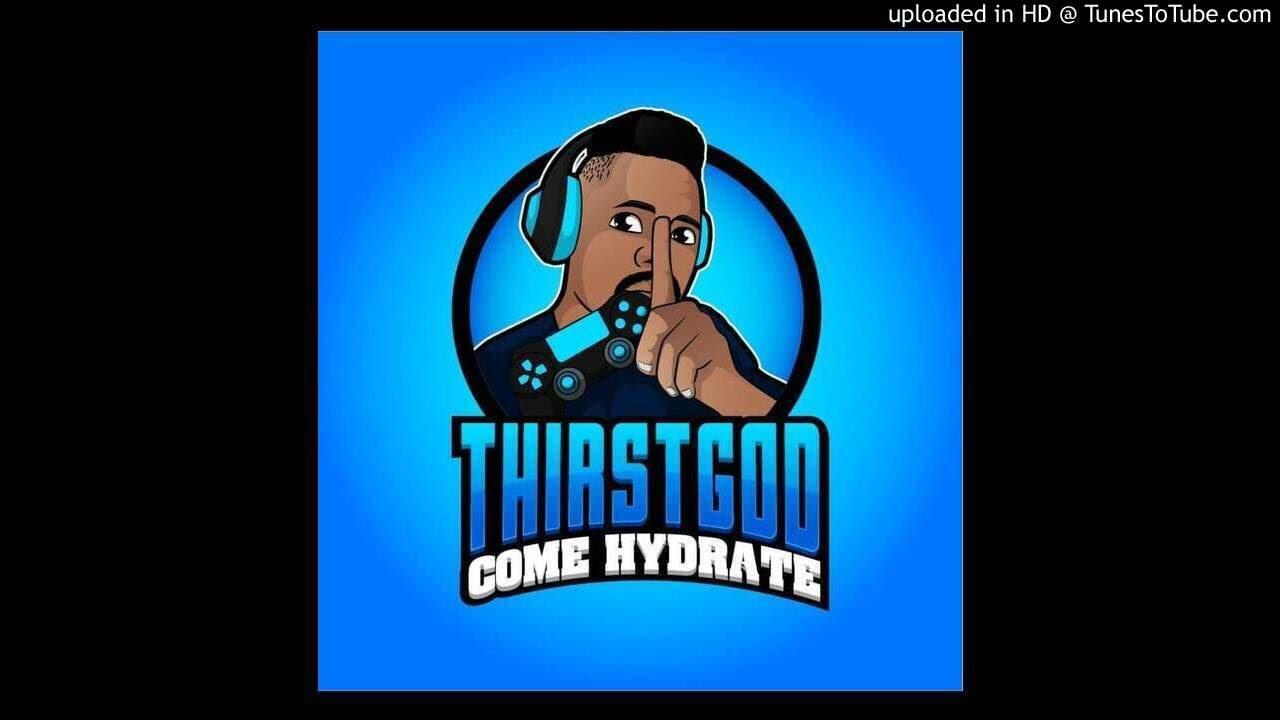 Thirst Stream