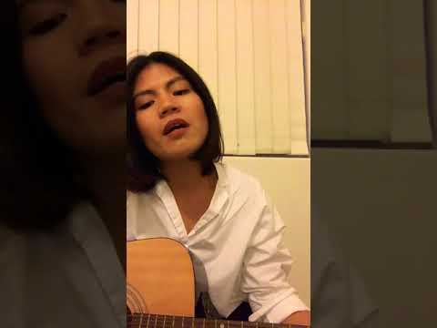 The Wedding Song - Angus & Julia Stone (cover)