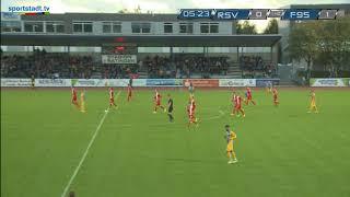 05 10 2017 Ratingen 04:19 vs  Fortuna Düsseldorf ganze Länge