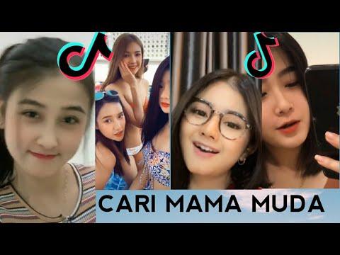 cari-mama-muda---tik-tok-best-compilation-face-challenge