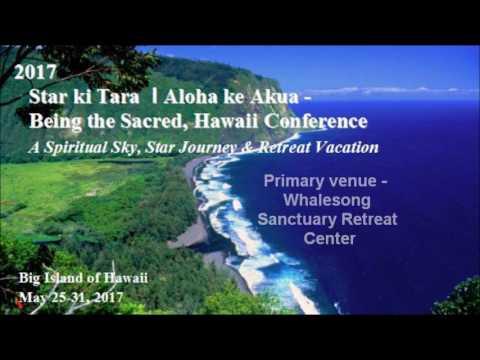 Star ki Tara, retreat vacation,  promotional video. Tolec.