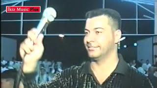 اديرالعين ماشوفك النجم  حسين العلي (عتابات عراقية) || Video Clip