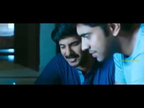 Whatsapp status video l Malayalam...